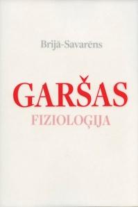 Garsas_fiziologija