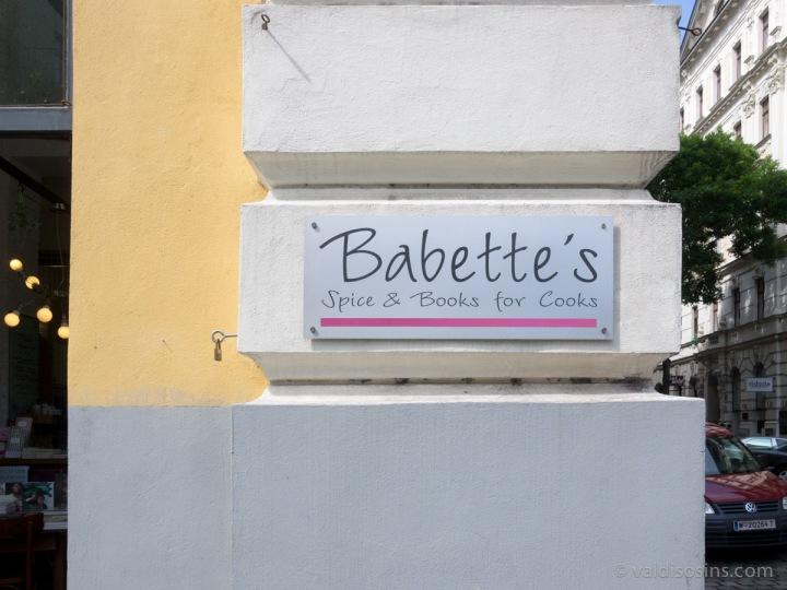 Babettes_6276323