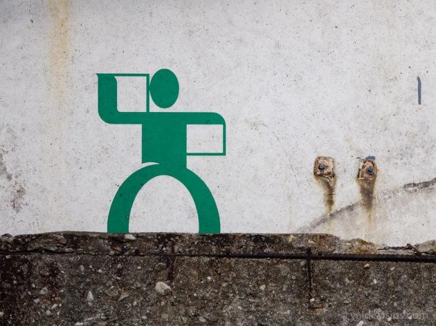 Graffiti-9300601