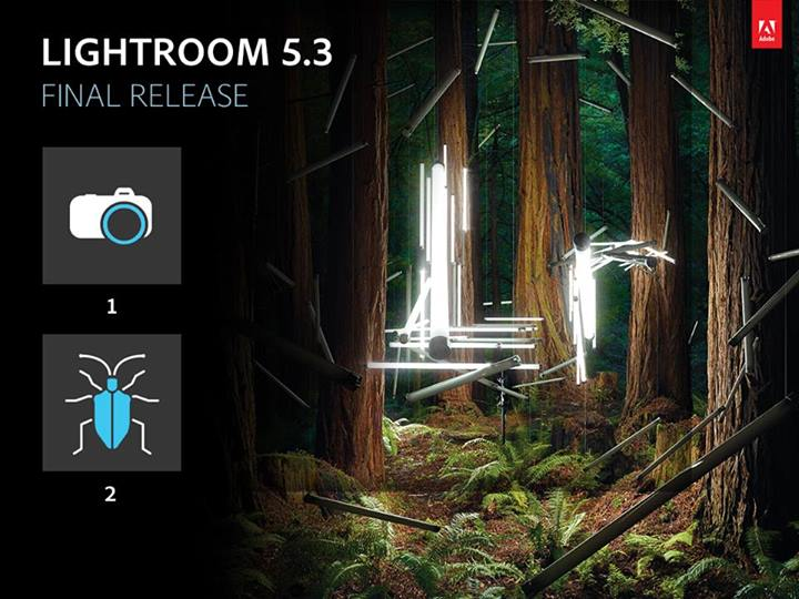 Lightroom_5-3