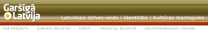 Garsiga_Latvija
