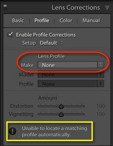 Lens_correction