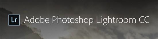 Adobe piekāpjas – izmaiņasLightroom
