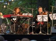 Sinfoniette Rīga stīgu kvartets