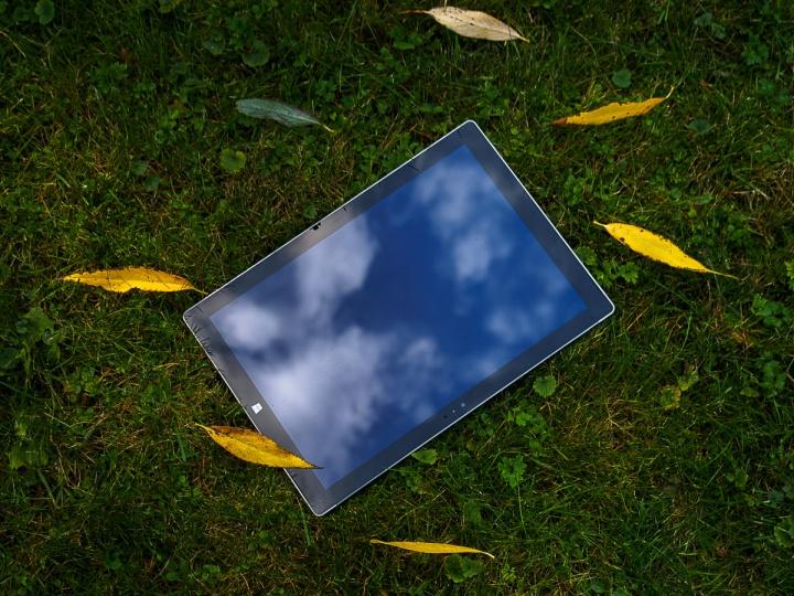 Windows-Surface-3_9200077