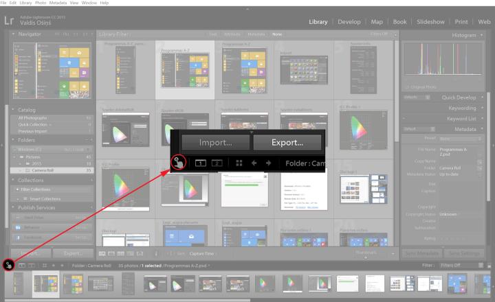 LR_Touch-workspace