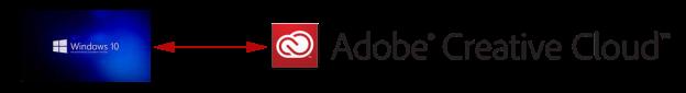Win-AdobeCC
