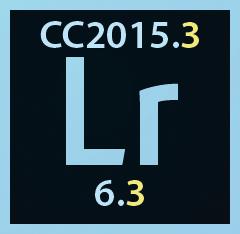 LR6_CC2015-3
