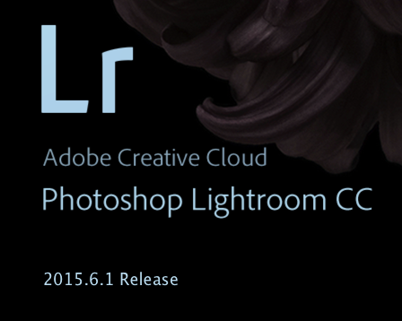 Lightroom jaunumi – CC2015.6.1/6.6.1