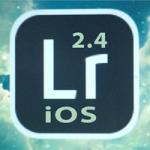 LRiOS2-4