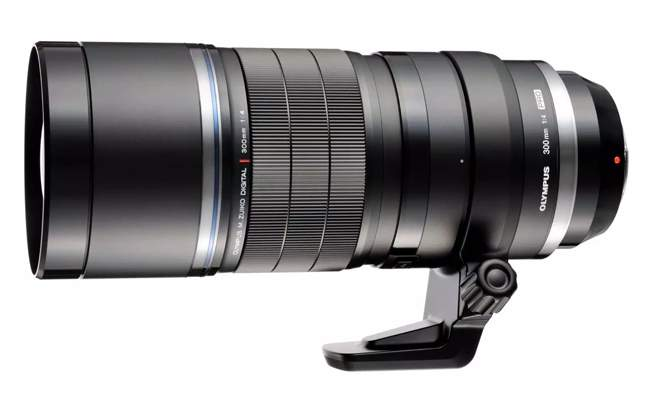 olympus-300mm-f4-pro