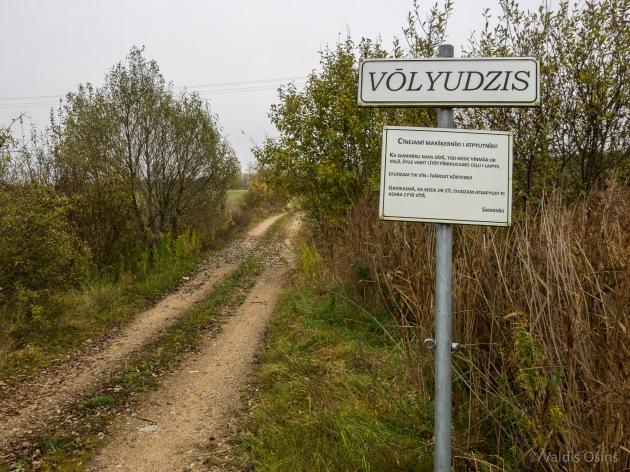 vo_140001