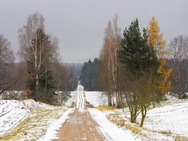 vo_020002-sniegs