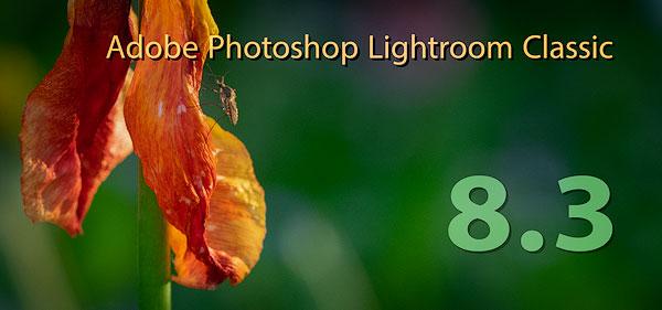 Adobe Creative Cloud fotogrāfiem – cenumaiņa